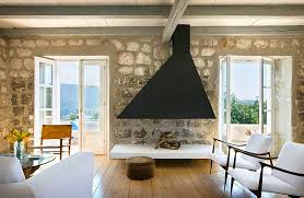 Country House Design Ideas Pretentious Design Ideas Country House Interior Homes On Home