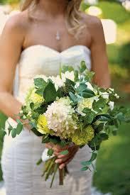 hydrangea wedding bouquet hydrangea wedding bouquets southern living