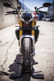 top 25 best monster motorcycle ideas on pinterest ducati