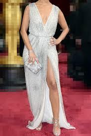 robe de mariã e colorã e 18 best robe de robe de célébrité robe de soirée de luxe