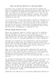 nursing student resume for internship resume objective for nursing cliffordsphotography com