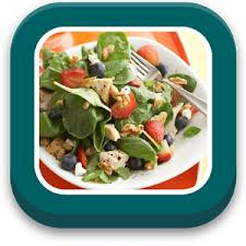 lunch for a diabetic diabetic recipes android apps on play