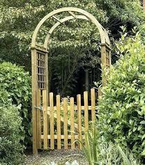 wedding arch kmart garden arch trellis wooden garden arch garden arch trellis with