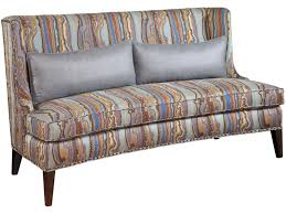 Modular Banquette What Is A Banquette Inspirations Electrical Manager Sample Resume