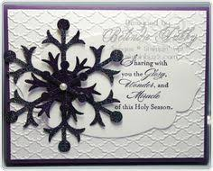 stin up ornament keepsakes and more merry messages whisper