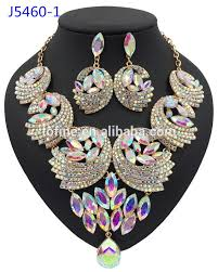 crystal necklace designs images Crystal bead necklace designs crystal bead necklace designs jpg
