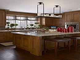 gourmet kitchen ideas small gourmet kitchens popular small gourmet kitchen design my