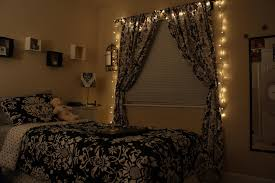 put christmas lights in my room i was taking a bunch of u2026 flickr
