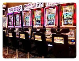 Mystic Lake Casino Buffet Hours by 9 Casino Hacks That Won U0027t Get You In Trouble At Mystic Lake Casino