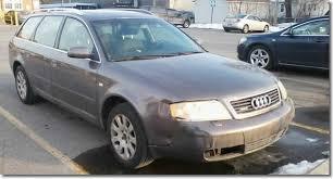 2001 audi quattro 2001 audi quattro wagon shifter adjustment freeautomechanic