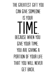 best 25 quality time quotes ideas on quality time