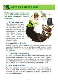How To Put A Box Together Lochaber Environmental Group