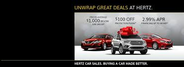 certified used car dealer in houston near stafford humble katy