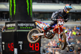 ama motocross schedule 2014 east rutherford monster energy ama supercross championship 2014