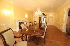 Mansion Dining Room by Dining Room Beautiful Modern Dining Room Chairs Large Dining