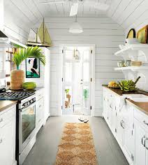 ideas for small galley kitchens kitchen 32 galley kitchen ideas gorgeous gorgeous kitchen