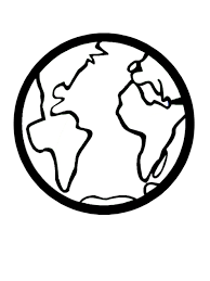 love the world you are on u2013 earth day coloring pages 27307