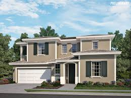 new homes in tracy ca homes for sale new home source