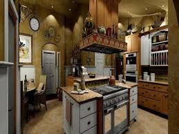 creative kitchen islands gorgeous inspiration of creative kitchen designs itsbodega com