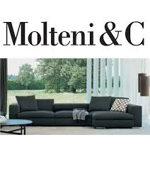 marca divani divani di marca molteni co una lunga storia di qualit