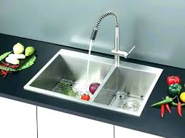commercial sink faucet parts commercial kitchen sink faucet commercial kitchen sink faucet