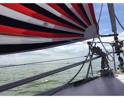 Boat Flags For Sale Comar Comar Comet 850 Used Boat 6116923309 Boatoon Com