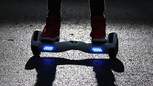 lexus hoverboard catch gizmodo australia the gadget guide technology and consumer
