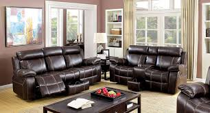 Living Room Sets Furniture by Reclining Living Room Furniture Sets Creditrestore With Living
