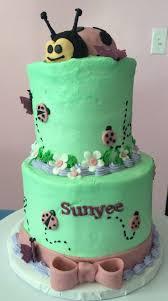 107 best my cakes images on pinterest graduation cake wedding