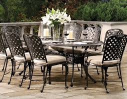 patio things summer classics luxury outdoor furniture includes