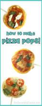 3381 best images about food u0026 drink on pinterest