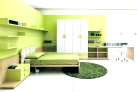 Light Bedrooms Light Green Color For Bedroom Home Design Wall Paint Color Green