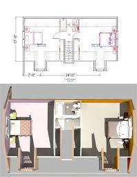 cape cod cottage house plans 24 best 1 12 story house plans images on pinterest 2 cape cod