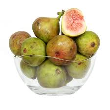 figs delivery buy fig athi indian fresh fruits online at ibuyfresh