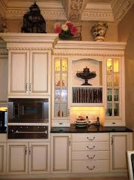 How To Put Up Kitchen Backsplash Granite Countertop How To Paint Kitchen Cabinets Yourself White