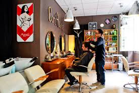 best hair cuts in paris hip paris blog finding a hairdresser in paris le living room