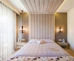 modern bedroom designs modern design ideas and latest trends in decorating bedrooms