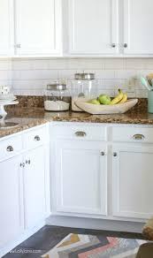 wallpaper backsplash kitchen kitchen wallpaper hd fabulous electric range diy kitchen
