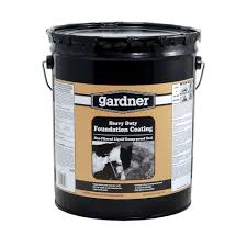 Henry 208 Wet Patch Roof Cement by Gardner 3 6 Qt Silver Dollar Aluminum Roof Coating 6211 Ga The