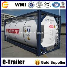 40 ft container for sale 40 ft container for sale suppliers and