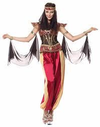 women u0027s egyptian queen costume greek goddess halloween costume