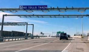Pyke readers say 39 no 39 to tolls on elgin o 39 hare expressway