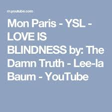 Change Blindness Youtube Best 25 Youtube Muse Ideas On Pinterest Youtube Re Me Too