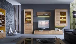 wohnzimmer farbgestaltung wohnzimmer beispiele ruaway