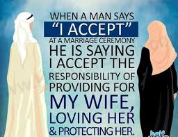 marriage ceremony quotes 80 islamic marriage quotes for husband and updated