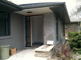 creed 70 u0027s bungalow progress 3
