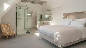 chambre hote correze chambres d hôtes en corrèze à meyssac château de marsac