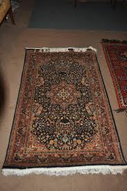 Cheap Persian Rugs For Sale Jreichert Dartlist