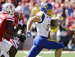 rb zach zenner has the makings of detroit lions u0027 next undrafted