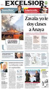 10 i 10 i 2017 by periódico am queretaro issuu